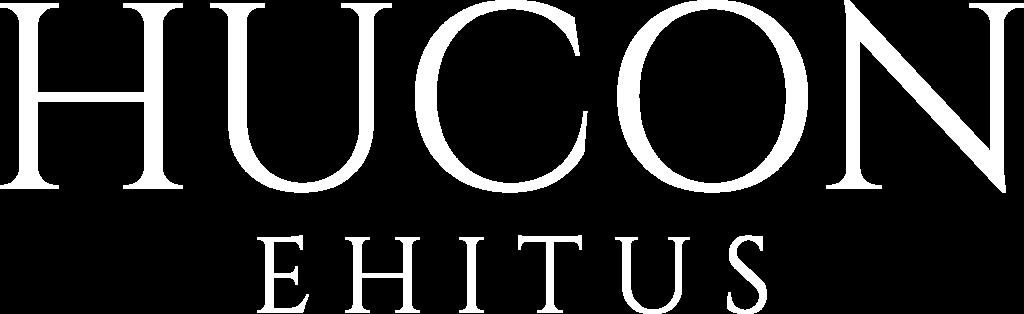 Hucon